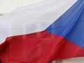 Украинец выиграл в ЕСПЧ суд против Чехии