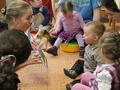 Затрва в Киеве состоится турнир по боулингу в поддержку детей с синдромом Дауна