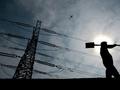 Украина экспортировала электроэнергию на $442 млн