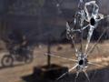Курды сформировали отряды для противодействия сирийским исламистам