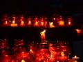В Беларуси прошла акция памяти жертв Голодомора