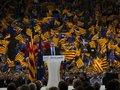 В Каталонии побеждают сторонники независимости