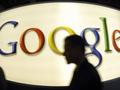 Google раскритиковала работу российских властей