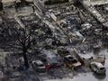На преодоление последствий урагана Сэнди штат Нью-Йорк запросит $42 млрд