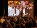 Билеты на финал Евровидения-2013 были распроданы за 22 минуты