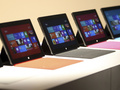 Microsoft назвала цену на планшет Surface Pro