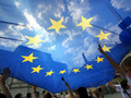 Нобелевские лауреаты выступили против присуждения ЕС премии мира