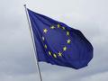 Азаров о Соглашении об ассоциации: Мяч находится на поле Евросоюза