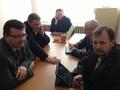 Жена Луценко уверена, что заключенный не получает необходимых лекарств