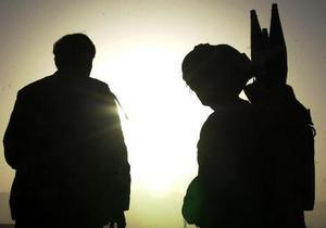 В Йемене арестован один из местных лидеров Аль-Каиды
