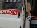В результате аварии в Житомирской области погибли два человека