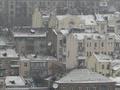 В столице наблюдается снижение стоимости жилья