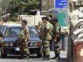 Сирийские власти заявляют, что не будут использовать химическое оружие против своих граждан