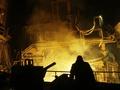 Плохой сигнал: Украинские металлурги сокращают производство стали
