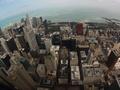 В Чикаго одну из улиц назовут в честь Киева