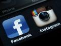 Instagram закрыл предпросмотр фотографий в Twitter