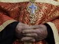 В Мариуполе суд отпустил пастора-педофила под подписку о невыезде