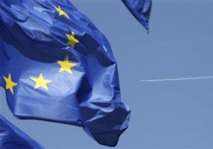 Новости Украины - Политические новости - Экс-глава МИДа Польши уверен, что Украина имеет рычаги давления на ЕС