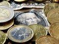 Российский курс валют