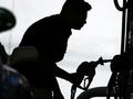 Итальянские водители остались без топлива из-за забастовки заправщиков