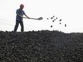 Украина увеличила импорт угля до $2,34 млрд