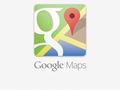 Google Maps возвращаются к пользователям Apple