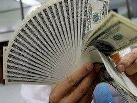 Курс доллара газбанк