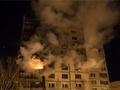 Взрыв в Харькове: четыре человека погибли, причина трагедии - взрыв газового баллона