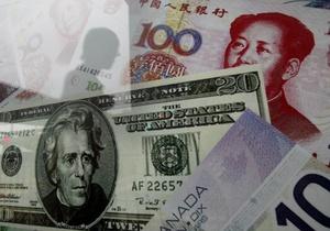 Курс доллара на 18