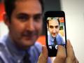 Instagram передумал использовать снимки пользователей для рекламы