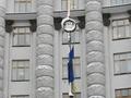 Политолог: Состав нового правительства должен быть известен до Нового года