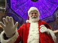 Итальянский священник опроверг существование Санта-Клауса