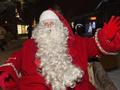 Военные и Google разошлись в данных о маршруте Санта-Клауса