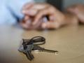 С 1 января в Украине вводится налог на недвижимость