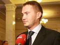 Янукович-младший: Этот год был непростым испытанием для каждого из нас
