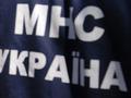 Выброс метана на шахте Комсомолец Донбасса: Спасатели нашли тела двух погибших горняков