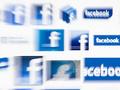 Facebook получает пятую часть доходов от мобильной рекламы