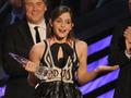 People's Choice Awards-2013: Американцы выбрали лучших актеров года