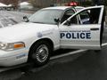 В Калифорнии мужчина открыл стрельбу в школе, ранив двух человек