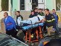 Стрельбу в калифорнийской школе устроил 16-летний ученик