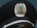 В Одесской области обнаружен подпольный цех с 400 тоннами алкоголя