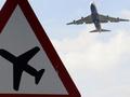 Женщина родила на борту самолета, совершавшего рейс Новосибирск-Ереван