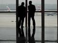 В Китае возведут аэропорт за $11 млрд