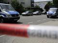 В Берлине грабители прорыли 30-метровый туннель под банком