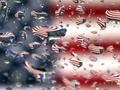 В Госдепе назвали ключевую угрозу безопасности США