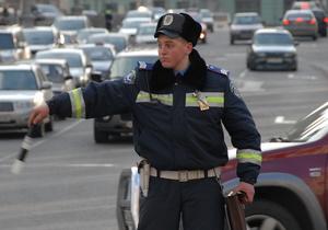 Новости Киева - На Печерске поменялось движение транспорта
