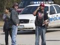 В техасском колледже произошла перестрелка: ранены четыре человека