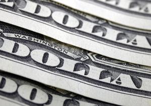 Курс валют гривня рубль