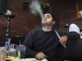 В Турции запретили курить кальян в общественных местах