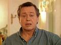 В Москве госпитализирован Николай Караченцов